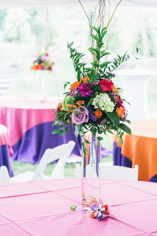 Rochester, Pittsford, NY, Wedding, Photography, Home Wedding, Offbeat wedding