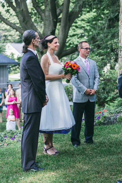 Rochester, Pittsford, NY, Wedding, Photography, Home Wedding offbeat wedding