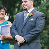 Rochester, Pittsford, NY, Wedding, Photography, Home Wedding offbeat wedding