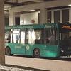 Redline MK63XAR Aylesbury