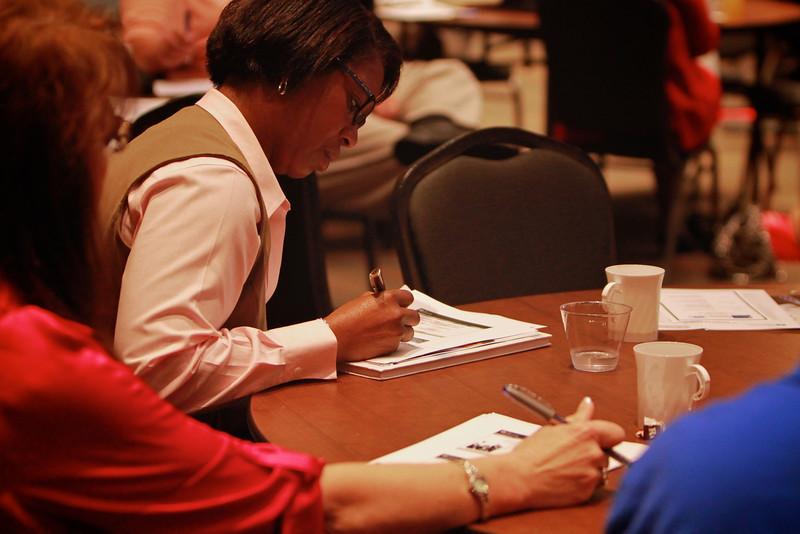 HR Compliance Workshop; Fall 2013.