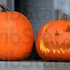 MET101513 pumpkin