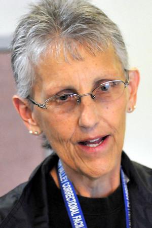 Michele Lincoln