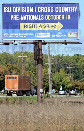 MET101613prenats billboard