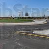 MET101613prenats roundabout