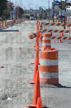 MET102513wabash cones