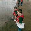 MET 100113 WABASH FISHING