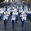 MET100513 parade band