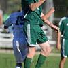 SPT100913 soccer horsley