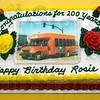 MET 100913 DRAGON CAKE