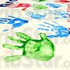 MET 100913 BULLY HANDS