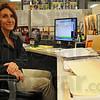 MET102913dierdorf office