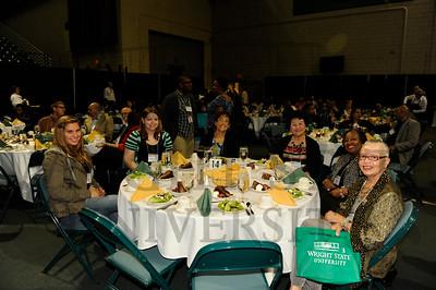 12356 Millenium Conference Dinner 10-3-13