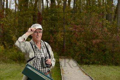 12371 Dr James Amon Beavercreek Wetland 10-1-13