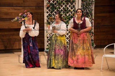 12547 Opera Scenes 10-24-13