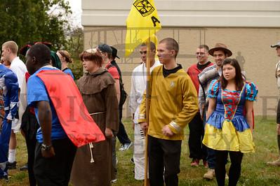 12591 Halloween Run 10-30-13