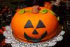 snyder_halloween_26212451_6628