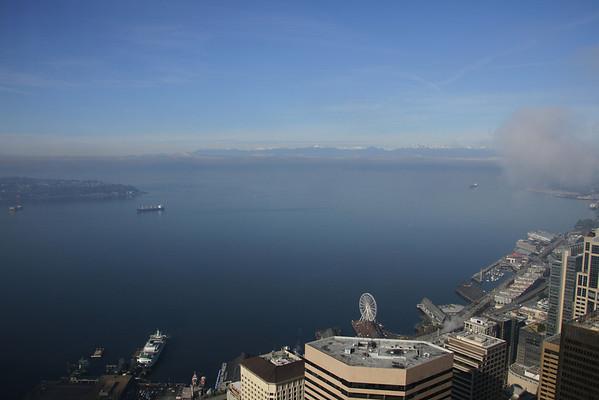 73rd floor
