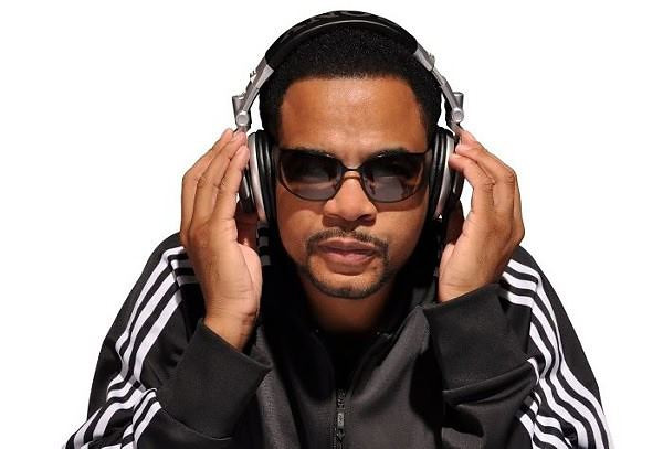 """Don't Miss...our Feb-16-2013 OSS Event SPECIAL Guest:  DJ Nabs!!!!<br /> <br /> DJ Nabs is a native of Durham N.C. who began his career in Atlanta as a mix show DJ for WVEE. After hearing Nabs' skill on the turntables, upcoming producer Jermaine Dupri quickly teamed up DJ Nabs with the teen rap group Kris Kross and was featured on the group's second album release Da Bomb with a solo turntable performance called """"DJ Nabs Break"""". Nabs would eventually become So So Def's exclusive DJ backing up Da Brat, Xscape, Jermaine Dupri and Bow Wow. After years of touring, Nabs returned to Atlanta radio as a full time on air personality/mixer on Hot 97.5 (now Hot 107.9). During his three year stint at Hot, """"In The Lab With DJ Nabs"""" became a household name in Atlanta along with his weeklyparty showcase """"Old School Sundays"""" which was held at a trendy club in Midtown called Kaya . In 1998, Nabs produced his first commercially released mixtape/album for Columbia Records entitled """"In The Lab With DJ Nabs: The Live Album"""".This project featured the live performances of Kurtis Blow, Big Daddy Kane and Wyclef from """"Old School Sunday"""" and studio tracks from Jagged Edge, Jermaine Dupri and a then unknown Ludacris. In 1999, Nabs began touring again with Kenan Thompson and Nick Cannon for Nickolodeon's """"All That Music and More Festival"""" and later with Mariah Carey's """"Rainbow Tour"""" in 2001, performing with longtime friend Da Brat. In 2002 Nabs produced the remix for Trick Daddy's """" In The Wind"""" featuring Ceelo and Big Boi from Outkast. 2003 became the year that DJ Nabs returned to Hot 107.9 and also ventured into television with Bryant Reid's """"B.St Live"""" on Turner South, a half hour performance driven dance show with Dj Nabs spinning the tunes and co hosting. In 2005, DJ Nabs released """"The Product & The Power"""" mixtape compilation and XM radio show on channel 67 The City."""