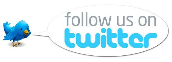 "--->  <a href=""http://twitter.com/oldschoolsat"">http://twitter.com/oldschoolsat</a> ::::: Follow us @oldschoolsat and our resident OSS DJs @DJTronnyBlaze & @iknowdjlv"