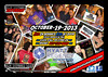 "October's OSS event will be back at The Hyatt Regency -- 10/19/2013.  Info and tickets:   <a href=""http://www.oldschoolsaturday.com"">http://www.oldschoolsaturday.com</a>"
