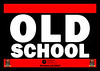"""October's OSS event will be back at The Hyatt Regency -- 10/19/2013.  Info and tickets:   <a href=""""http://www.oldschoolsaturday.com"""">http://www.oldschoolsaturday.com</a>"""