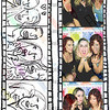 "<a href= ""http://quickdrawphotobooth.smugmug.com/Other/oob2/31475557_nShjhP#!i=2740784928&k=2CpXctN&lb=1&s=A"" target=""_blank""> CLICK HERE TO BUY PRINTS</a><p> Then click on shopping cart at top of page."
