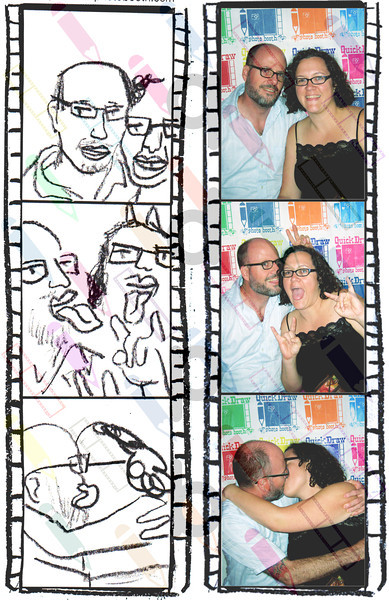 """<a href= """"http://quickdrawphotobooth.smugmug.com/Other/oob2/31475557_nShjhP#!i=2740769353&k=2G7hH8z&lb=1&s=A"""" target=""""_blank""""> CLICK HERE TO BUY PRINTS</a><p> Then click on shopping cart at top of page."""