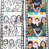 "<a href= ""http://quickdrawphotobooth.smugmug.com/Other/oob2/31475557_nShjhP#!i=2740758601&k=4tb4kkQ&lb=1&s=A"" target=""_blank""> CLICK HERE TO BUY PRINTS</a><p> Then click on shopping cart at top of page."