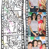 "<a href= ""http://quickdrawphotobooth.smugmug.com/Other/oob2/31475557_nShjhP#!i=2740777822&k=56xsM7n&lb=1&s=A"" target=""_blank""> CLICK HERE TO BUY PRINTS</a><p> Then click on shopping cart at top of page."