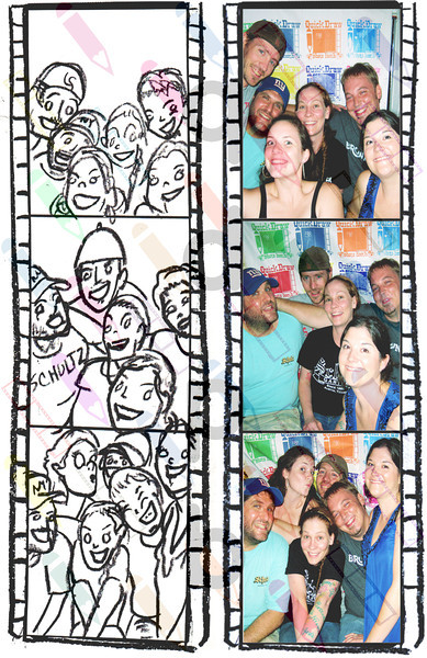 "<a href= ""http://quickdrawphotobooth.smugmug.com/Other/oob2/31475557_nShjhP#!i=2742278254&k=7HHBLpN&lb=1&s=A"" target=""_blank""> CLICK HERE TO BUY PRINTS</a><p> Then click on shopping cart at top of page."
