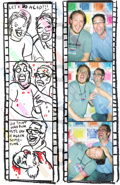"""<a href= """"http://quickdrawphotobooth.smugmug.com/Other/oob2/31475557_nShjhP#!i=2742275409&k=8Tbm8F6&lb=1&s=A"""" target=""""_blank""""> CLICK HERE TO BUY PRINTS</a><p> Then click on shopping cart at top of page."""