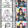 "<a href= ""http://quickdrawphotobooth.smugmug.com/Other/oob2/31475557_nShjhP#!i=2740765868&k=G2C3ZHN&lb=1&s=A"" target=""_blank""> CLICK HERE TO BUY PRINTS</a><p> Then click on shopping cart at top of page."