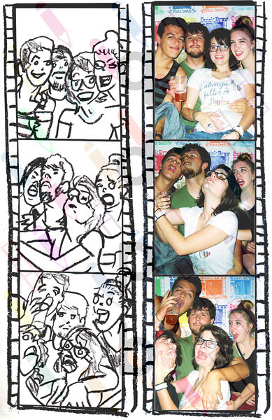 """<a href= """"http://quickdrawphotobooth.smugmug.com/Other/oob2/31475557_nShjhP#!i=2742269771&k=Lxs5PpK&lb=1&s=A"""" target=""""_blank""""> CLICK HERE TO BUY PRINTS</a><p> Then click on shopping cart at top of page."""