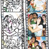 "<a href= ""http://quickdrawphotobooth.smugmug.com/Other/oob2/31475557_nShjhP#!i=2742269771&k=Lxs5PpK&lb=1&s=A"" target=""_blank""> CLICK HERE TO BUY PRINTS</a><p> Then click on shopping cart at top of page."