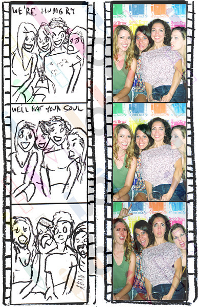 "<a href= ""http://quickdrawphotobooth.smugmug.com/Other/oob2/31475557_nShjhP#!i=2740763246&k=TpVQ8qr&lb=1&s=A"" target=""_blank""> CLICK HERE TO BUY PRINTS</a><p> Then click on shopping cart at top of page."