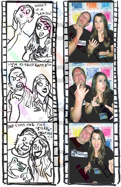 """<a href= """"http://quickdrawphotobooth.smugmug.com/Other/oob2/31475557_nShjhP#!i=2742264180&k=dnZhcm4&lb=1&s=A"""" target=""""_blank""""> CLICK HERE TO BUY PRINTS</a><p> Then click on shopping cart at top of page."""