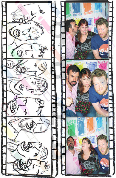"""<a href= """"http://quickdrawphotobooth.smugmug.com/Other/oob2/31475557_nShjhP#!i=2740788743&k=fNM2hpZ&lb=1&s=A"""" target=""""_blank""""> CLICK HERE TO BUY PRINTS</a><p> Then click on shopping cart at top of page."""