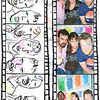 "<a href= ""http://quickdrawphotobooth.smugmug.com/Other/oob2/31475557_nShjhP#!i=2740788743&k=fNM2hpZ&lb=1&s=A"" target=""_blank""> CLICK HERE TO BUY PRINTS</a><p> Then click on shopping cart at top of page."