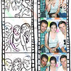 "<a href= ""http://quickdrawphotobooth.smugmug.com/Other/oob2/31475557_nShjhP#!i=2740761437&k=jvPZbvQ&lb=1&s=A"" target=""_blank""> CLICK HERE TO BUY PRINTS</a><p> Then click on shopping cart at top of page."