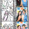 "<a href= ""http://quickdrawphotobooth.smugmug.com/Other/oob2/31475557_nShjhP#!i=2740757775&k=jz5NT4s&lb=1&s=A"" target=""_blank""> CLICK HERE TO BUY PRINTS</a><p> Then click on shopping cart at top of page."
