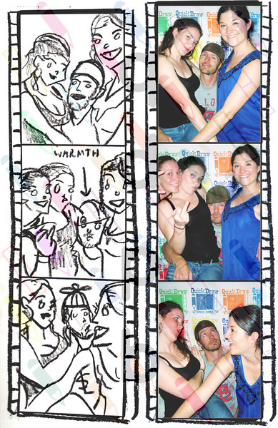 """<a href= """"http://quickdrawphotobooth.smugmug.com/Other/oob2/31475557_nShjhP#!i=2742275334&k=kLdQDXM&lb=1&s=A"""" target=""""_blank""""> CLICK HERE TO BUY PRINTS</a><p> Then click on shopping cart at top of page."""