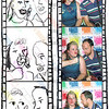 "<a href= ""http://quickdrawphotobooth.smugmug.com/Other/oob2/31475557_nShjhP#!i=2740771817&k=vkJLHjz&lb=1&s=A"" target=""_blank""> CLICK HERE TO BUY PRINTS</a><p> Then click on shopping cart at top of page."