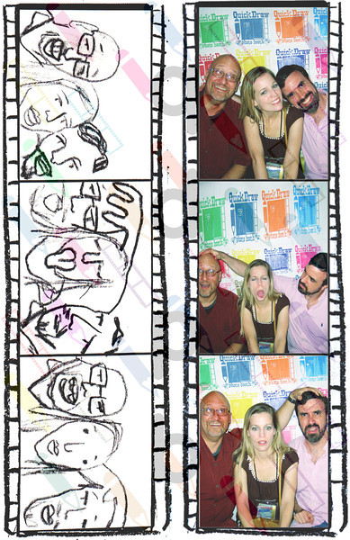 """<a href= """"http://quickdrawphotobooth.smugmug.com/Other/oob2/31475557_nShjhP#!i=2740769984&k=wNcp6zH&lb=1&s=A"""" target=""""_blank""""> CLICK HERE TO BUY PRINTS</a><p> Then click on shopping cart at top of page."""