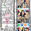 "<a href= ""http://quickdrawphotobooth.smugmug.com/Other/oob2/31475557_nShjhP#!i=2740773864&k=x7T3hk4&lb=1&s=A"" target=""_blank""> CLICK HERE TO BUY PRINTS</a><p> Then click on shopping cart at top of page."