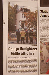 1st Responder Newspaper - December 2013