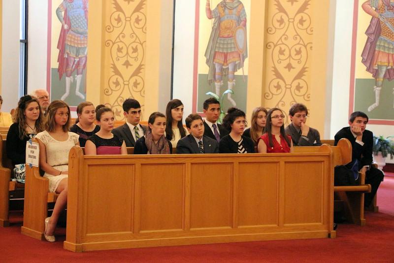 Oratorical Festival 2013 Metropolis Finals (189).jpg