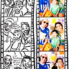"<a href= ""http://quickdrawphotobooth.smugmug.com/Other/osborns/32507841_SD2ZHS#!i=2827978372&k=4ssmG4X&lb=1&s=A"" target=""_blank""> CLICK HERE TO BUY PRINTS</a><p> Then click on shopping cart at top of page."