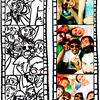 "<a href= ""http://quickdrawphotobooth.smugmug.com/Other/osborns/32507841_SD2ZHS#!i=2827978520&k=LJkDJV5&lb=1&s=A"" target=""_blank""> CLICK HERE TO BUY PRINTS</a><p> Then click on shopping cart at top of page."