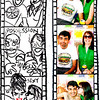 """<a href= """"http://quickdrawphotobooth.smugmug.com/Other/osborns/32507841_SD2ZHS#!i=2827978197&k=c7qPTm7&lb=1&s=A"""" target=""""_blank""""> CLICK HERE TO BUY PRINTS</a><p> Then click on shopping cart at top of page."""